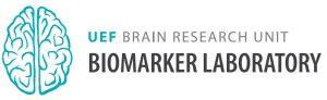 Logo av Biomarker laboratorium