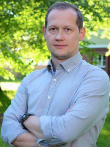 Anton Kuzyk