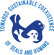 Towards sustainable coexistence of seals and humans