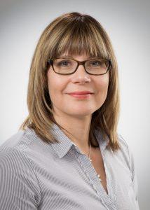 Anna-Liisa Levonen