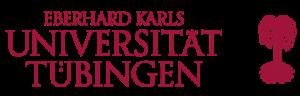 EKUT logo