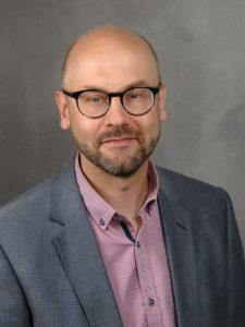 Jukka Hakkola
