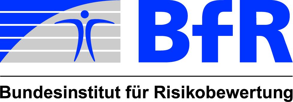 BfR logo