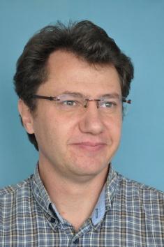 Petr Pavek