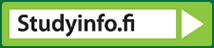Studyinfo.fi logo