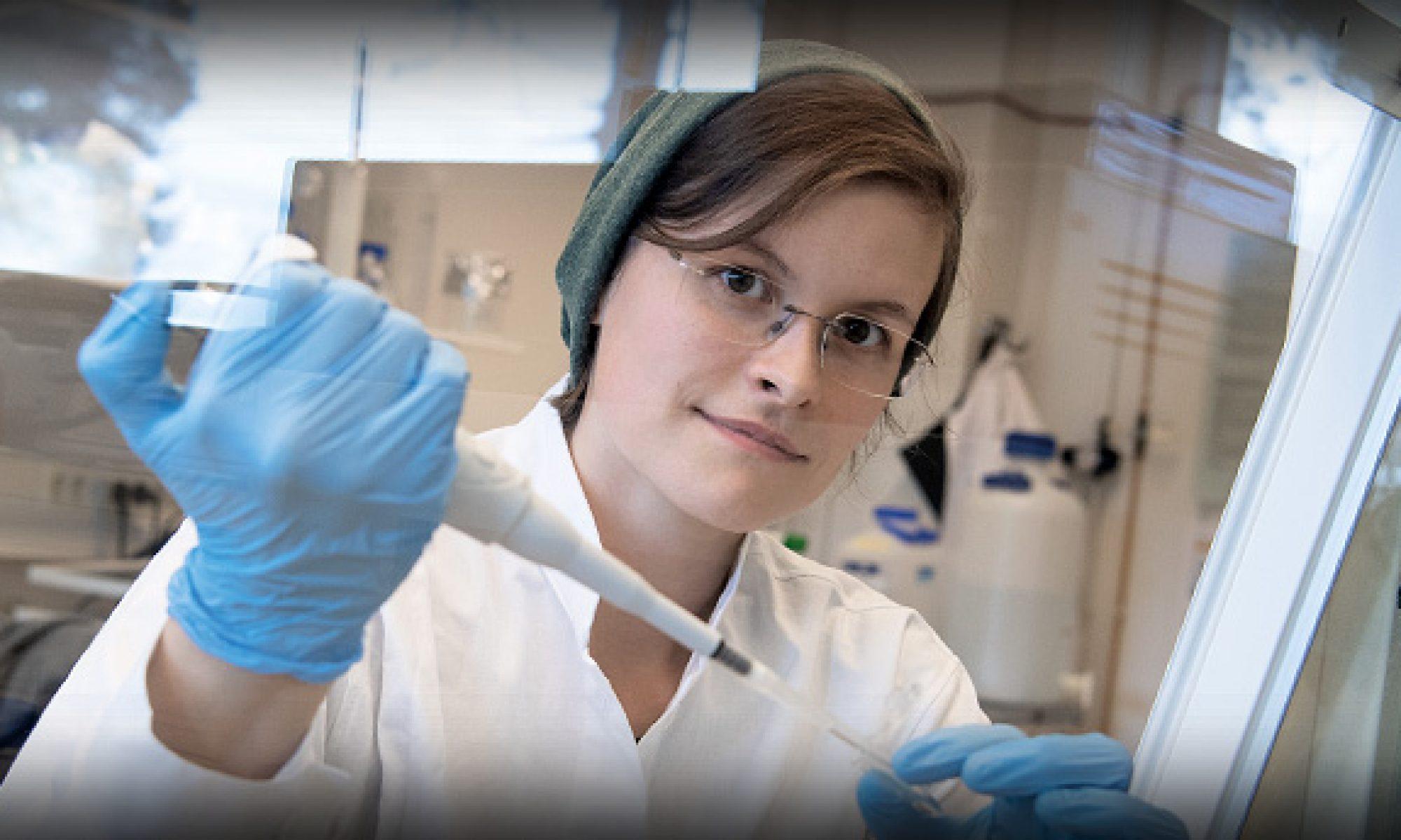 Genetics and Mechanisms in Translational Medicine Doctoral programme