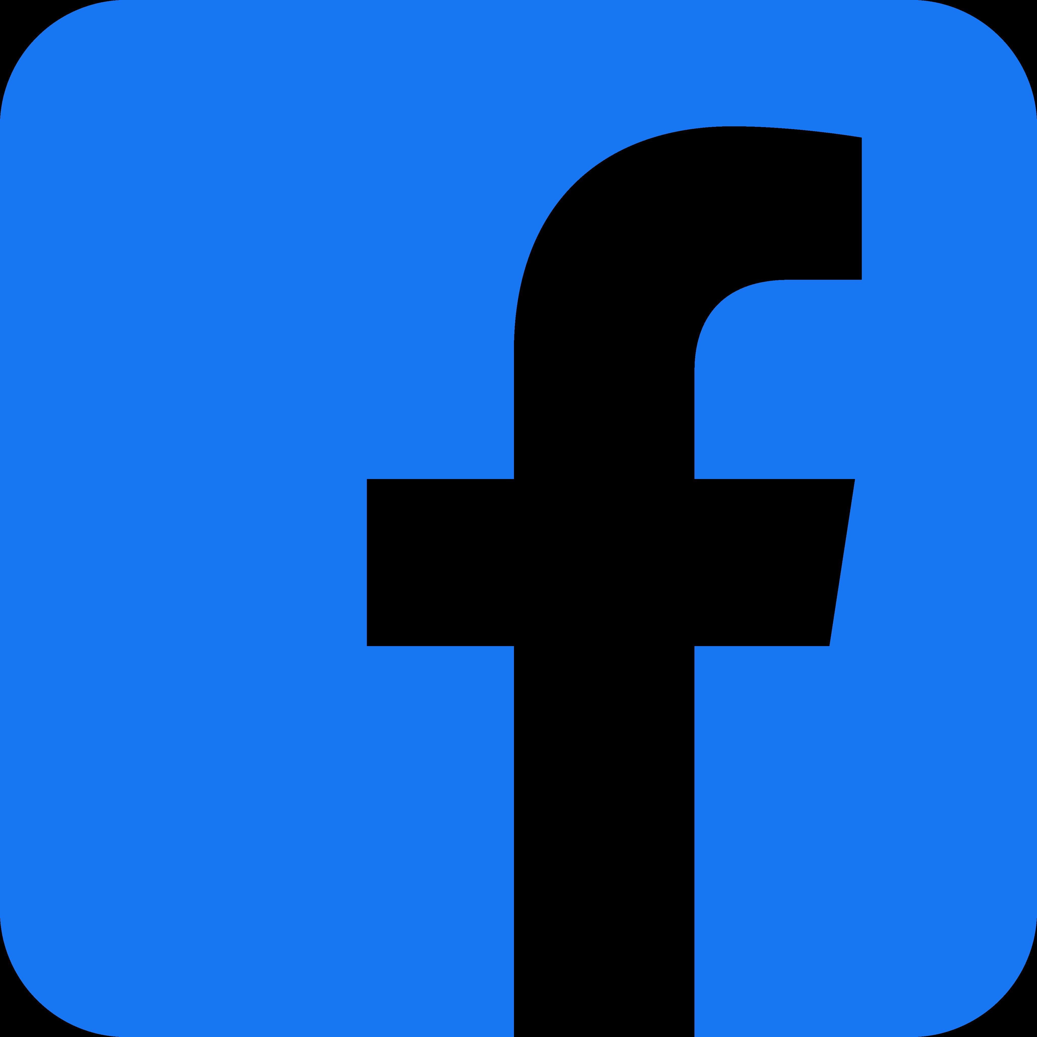 Link to IMPDET Facebook