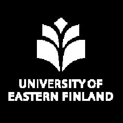 Kuopio Musculoskeletal Research Unit – KMRU