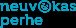 Neuvokas perhe logo